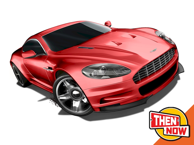 Aston Martin Dbs Shop Hot Wheels Cars Trucks Race Tracks Hot