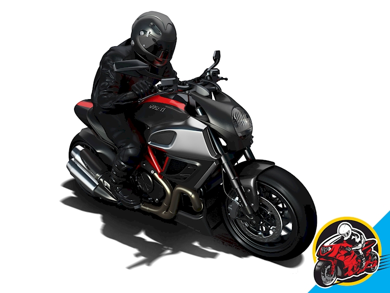 Ducati Diavel Shop Hot Wheels Cars Trucks Race Tracks Hot Wheels