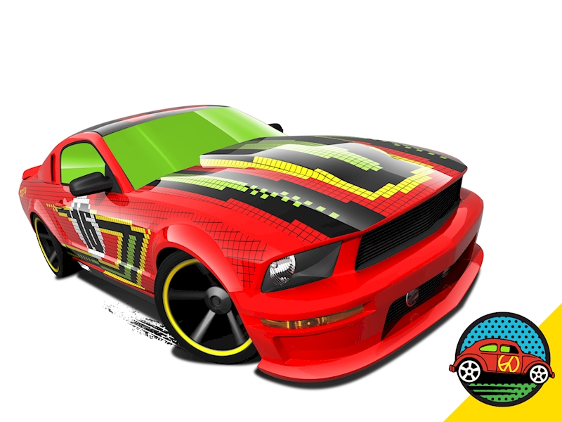 monticellomotorclub additionally PET STR 1 together with Productdetail besides Ludo further Portable Fire Extinguishers 2. on rc car storage