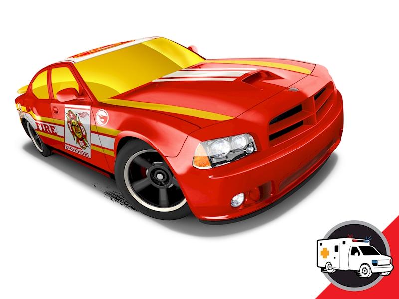 dodge charger srt8 shop hot wheels cars trucks race tracks hot wheels. Black Bedroom Furniture Sets. Home Design Ideas