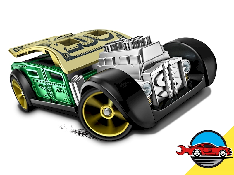 fast cash shop hot wheels cars trucks race tracks. Black Bedroom Furniture Sets. Home Design Ideas
