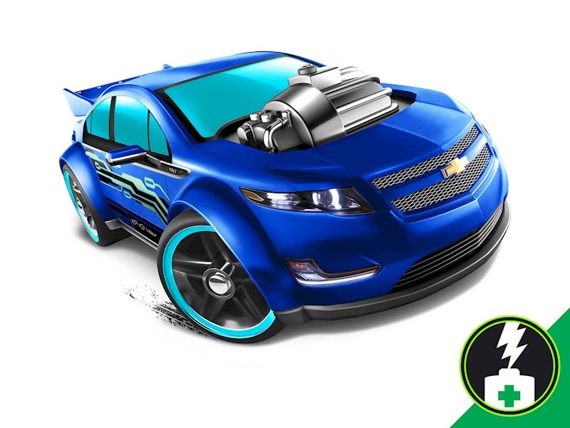 Super Volt Shop Hot Wheels Cars Trucks Amp Race Tracks
