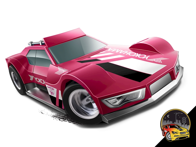 driftsta shop hot wheels cars trucks race tracks hot wheels. Black Bedroom Furniture Sets. Home Design Ideas