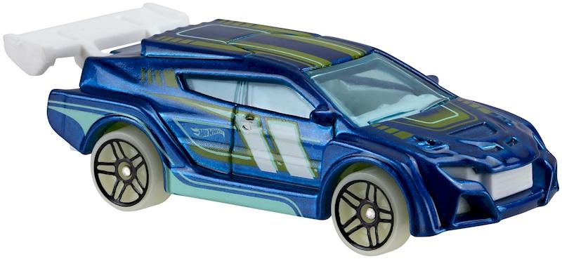 loop coupe shop hot wheels cars trucks race tracks. Black Bedroom Furniture Sets. Home Design Ideas