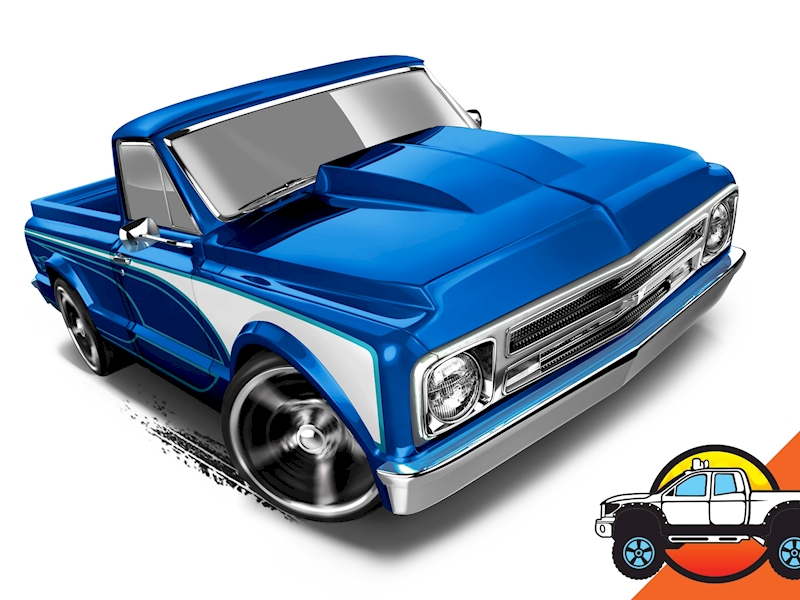 1 16 scale rc trucks with Productdetail on 51c823 Pro Snow Truck Ttcarbon additionally Watch further Productdetail additionally Car Bmw Z4 Standard Blue also D90 V2 1 10 Scale Defender Chassis Fully Cnc Metal Electric 4x4 Rc Truck D90ii.