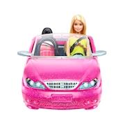 aefa2a111 Juguetes y muñecas Barbie: compra muñecas, conjuntos de juego y ...