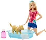 Juguetes Y Muñecas Barbie Compra Muñecas Conjuntos De Juego Y